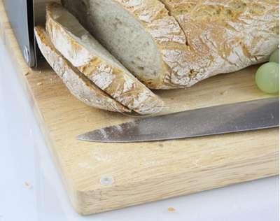 Хлебница BergHOFF (1108391) 69066