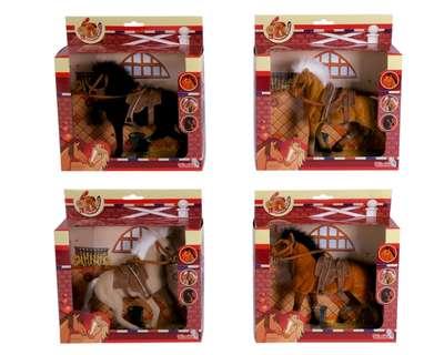 Лошадка Simba (4325613)