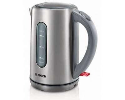 Электрочайник Bosch 2200 Вт (7901TWK)