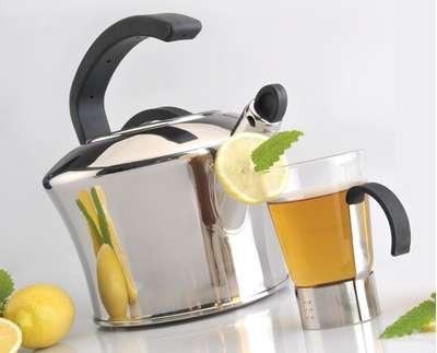 Чайник Auriga Berghoff 2,5 л. (2303191) 60594