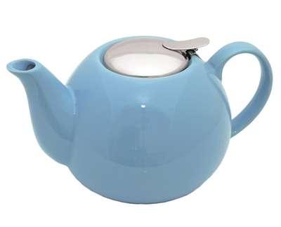 Заварочный чайник Fissman 1250 мл. (TP-9236.1250)