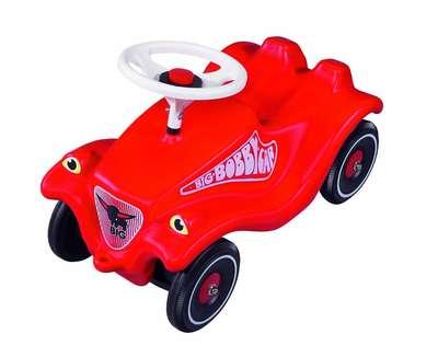 Машинка для катания Bobby-Car-Classic Big (000 1303) 74870