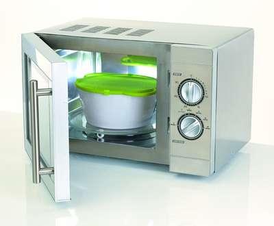 Силиконовый круг Smart Kitchen Emsa 21 см. (EM514556) 68151
