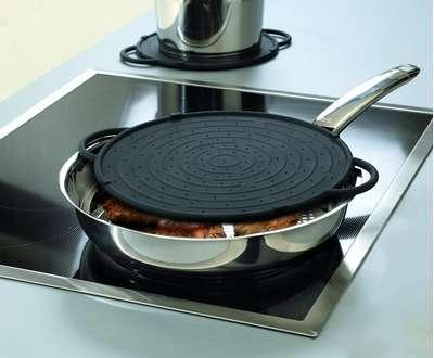 Защита от брызг Smart Kitchen Emsa 31 см. (EM514561) 73507