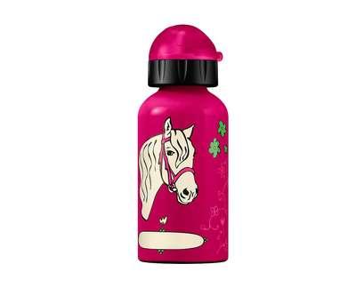 Детская питьевая фляга Flask Emsa 400 мл. (EM509790)