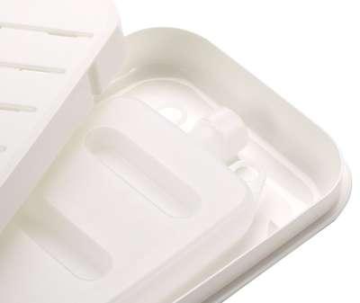 Охладждающий элемент для пищевых контейнеров Superline Emsa (EM503942)