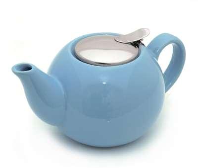Заварочный чайник Fissman 750 мл. (TP-9232.750)