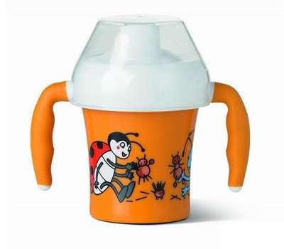 Детская чашка Anton Ant Emsa 0,2 л. (EM509102)