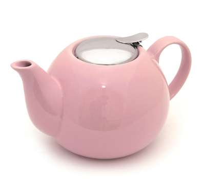 Заварочный чайник Fissman 1250 мл. (TP-9238.1250)