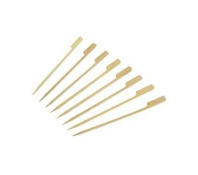 Набор бамбуковых шампуров GrillPro (11040)
