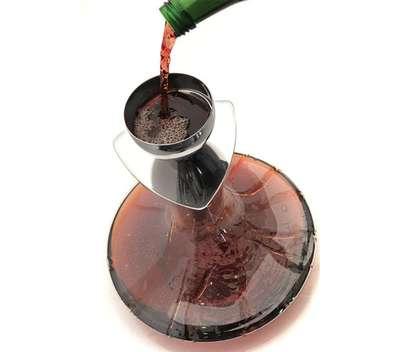 Воронка для вина BergHOFF (1110684) 69000