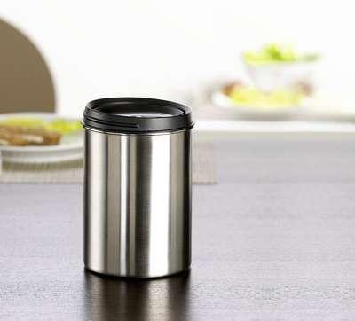 Настольная мусорная корзинка City Bin Emsa (EM506469) 67651