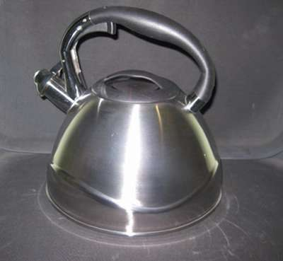 Чайник Maestro 2,5 л. (1338-MR)
