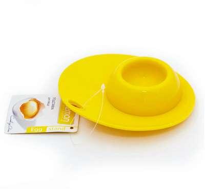 Подставка для яиц Fissman (AY-7105.EG)