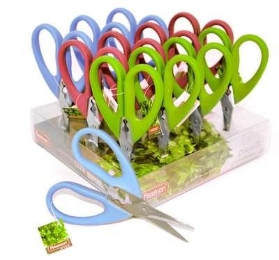 Ножницы для зелени Fissman (PR-7729.HS)
