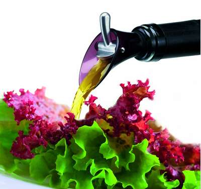 Воронка для вина Decantino Emsa (EM503556) 68961