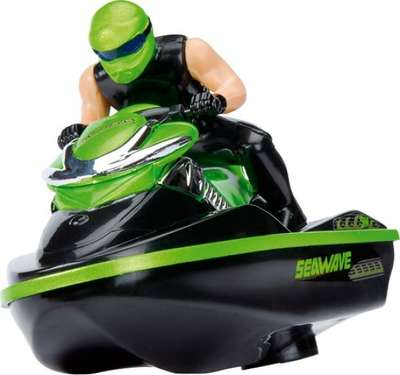 Скутер Dickie toys (7266808)