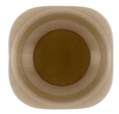 Тарелка суповая Luminarc Carine Eclipse 200 мм. (H0395)