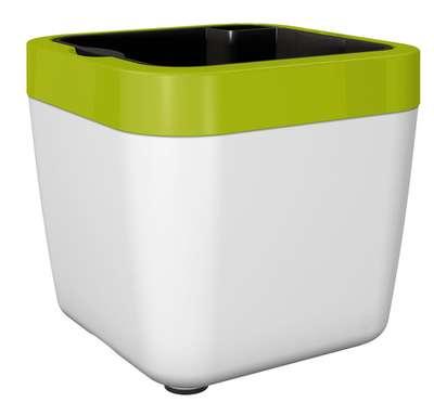 Цветочный горшок MYBOX Emsa 35 х 35 х 34 см. (EM506744)