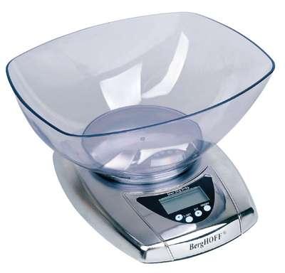 Весы кухонные BergHOFF (2003251)