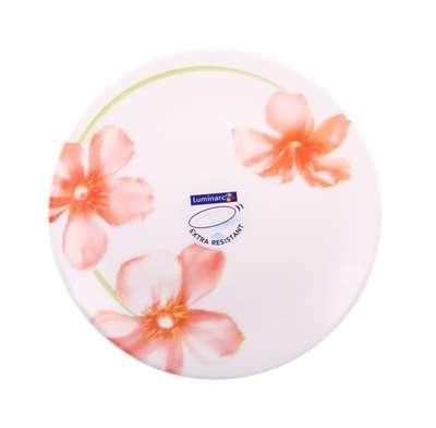 Тарелка  десертная Luminarc Sweet Impression 190 мм. (J1333)