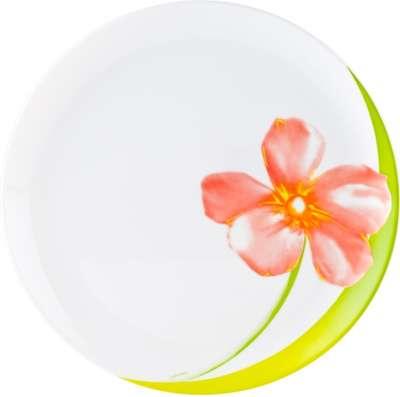 Тарелка обеденная Luminarc Sweet Impression 250 мм. (J4655)
