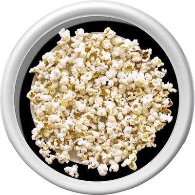 Круглый поднос Rotation Popcorn Emsa (EM512515)