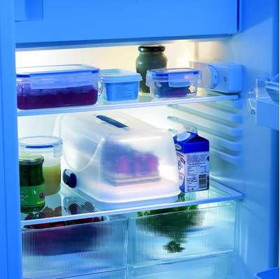 Охладждающий элемент SUPERLINE для пищевых контейнеров (EM503943) 67648