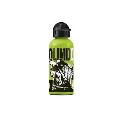 Детская питьевая фляга Flask Emsa 600 мл. (EM508006)