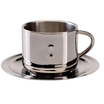 Кофейная чашка Straight Berghoff (1107073)