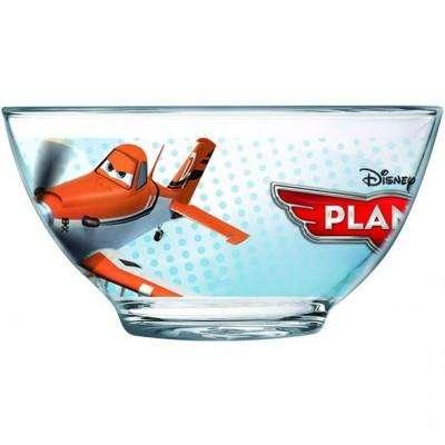 Пиала Luminarc Disney Planes 500 мл. (J0801)