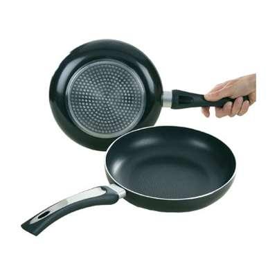 Сковорода Maestro 26 см. (MR-1203-26)