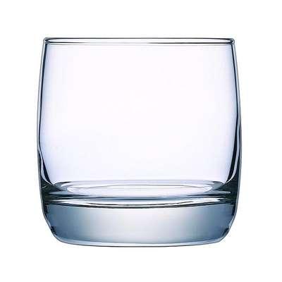 Набор стаканов низких Luminarc ОСЗ French Brasserie 300 мл. (H9370/1)