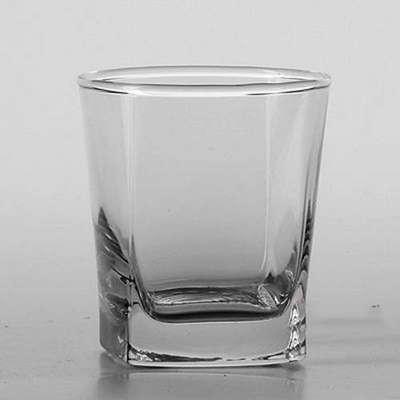 Набор стаканов низких Pasabahce Baltic 310 мл. (41290)