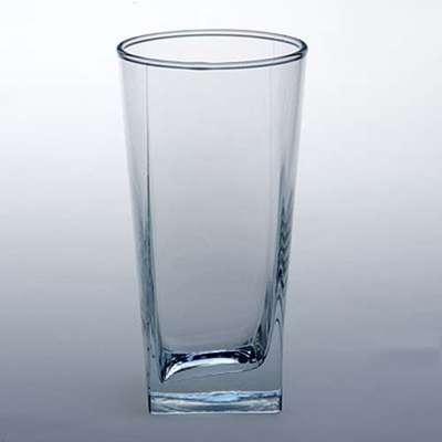Набор стаканов Pasabahce Балтик 290 мл. (41300)