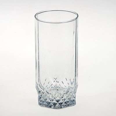 Набор стаканов Valse Pasabahce 290 мл. (42942)