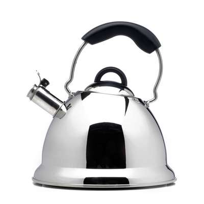 Чайник со свистком Designo BergHOFF 3 л. (1104287)