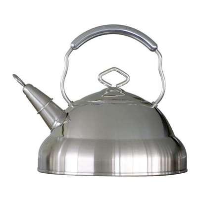 Чайник Harmony BergHOFF 2,6 л. (1104126)