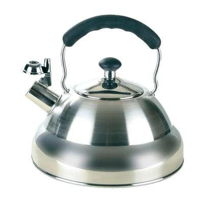 Чайник Maestro 2,6 л. (MR-1335)