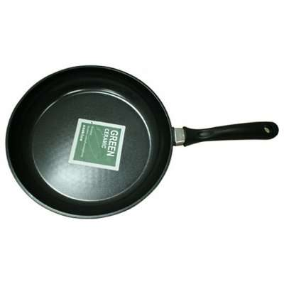 Сковорода Cast Line Cook&co 26 см., 3 л. (2801338)