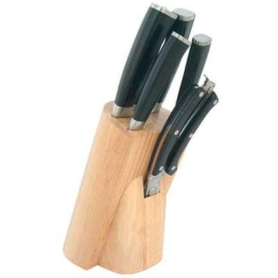 Набор ножей Maestro 7 пр. (MR-1424)