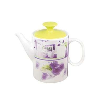 Чайник-заварник Maestro 800 мл. (MR-20031-08)