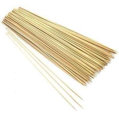Набор бамбуковых шампуров GrillPro (11070)