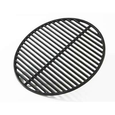 Чугунная решетка для гриля Medium (15CI)