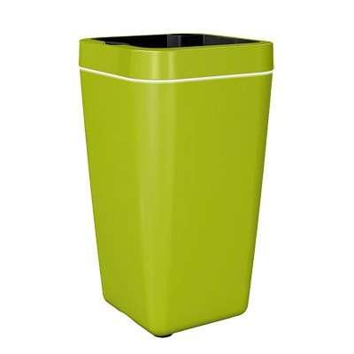 Цветочный горшок MYBOX Emsa 35 х 35 х 64 см. (EM508855)