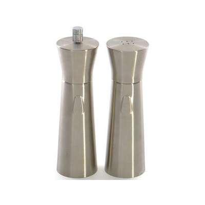 Набор для соли и перца Twin   Berghoff (1106182)