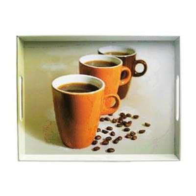 Поднос Classic Coffee Emsa (EM503793)
