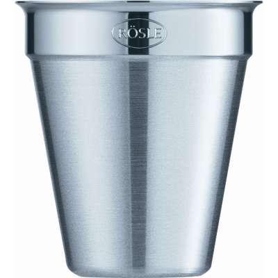 Мерный стаканчик Rosle (R12657)