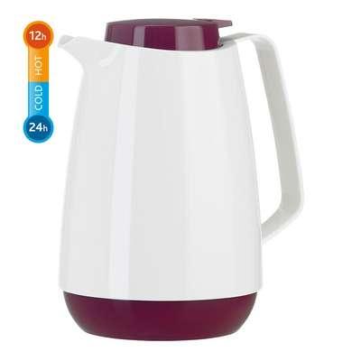 Термос Momento Coffee Emsa 1 л. (EM512982)