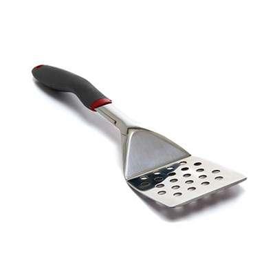 Лопатка для гриля Grillpro (43108)